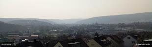 lohr-webcam-30-03-2014-12:00