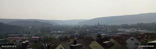 lohr-webcam-30-03-2014-13:10