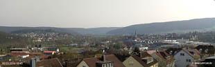 lohr-webcam-30-03-2014-16:40
