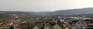 lohr-webcam-30-03-2014-17:00