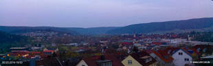 lohr-webcam-30-03-2014-19:50