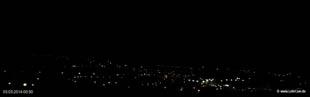 lohr-webcam-03-03-2014-00:50