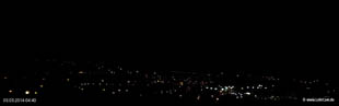 lohr-webcam-03-03-2014-04:40