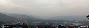 lohr-webcam-03-03-2014-09:30