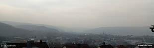 lohr-webcam-03-03-2014-09:40