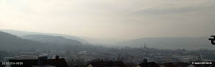 lohr-webcam-03-03-2014-09:50