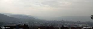 lohr-webcam-03-03-2014-10:00