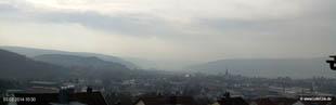 lohr-webcam-03-03-2014-10:30