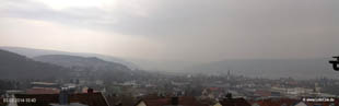 lohr-webcam-03-03-2014-10:40