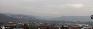 lohr-webcam-03-03-2014-11:00