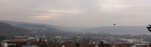lohr-webcam-03-03-2014-11:10