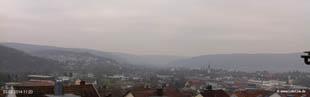 lohr-webcam-03-03-2014-11:20