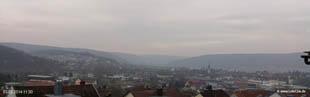 lohr-webcam-03-03-2014-11:30