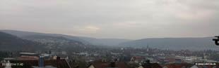 lohr-webcam-03-03-2014-11:40