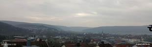 lohr-webcam-03-03-2014-11:50