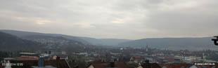 lohr-webcam-03-03-2014-12:00