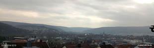 lohr-webcam-03-03-2014-12:10