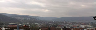 lohr-webcam-03-03-2014-12:20