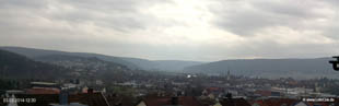 lohr-webcam-03-03-2014-12:30
