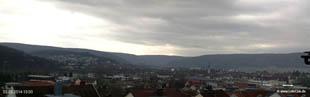 lohr-webcam-03-03-2014-13:00