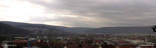 lohr-webcam-03-03-2014-13:10