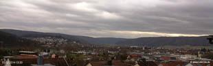 lohr-webcam-03-03-2014-13:30