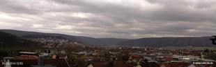 lohr-webcam-03-03-2014-13:50
