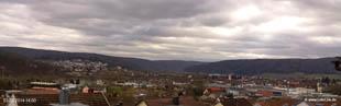 lohr-webcam-03-03-2014-14:00