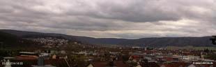 lohr-webcam-03-03-2014-14:30