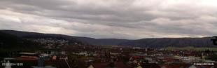 lohr-webcam-03-03-2014-15:00