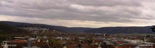 lohr-webcam-03-03-2014-15:20