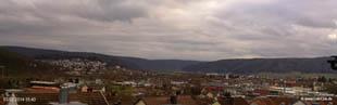 lohr-webcam-03-03-2014-15:40