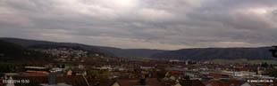 lohr-webcam-03-03-2014-15:50