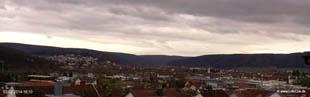 lohr-webcam-03-03-2014-16:10