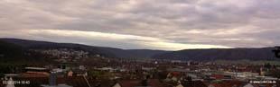 lohr-webcam-03-03-2014-16:40