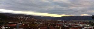 lohr-webcam-03-03-2014-17:10