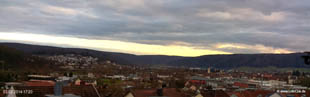 lohr-webcam-03-03-2014-17:20