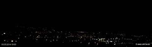 lohr-webcam-03-03-2014-19:00