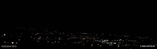lohr-webcam-03-03-2014-19:10