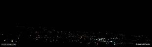 lohr-webcam-03-03-2014-22:40