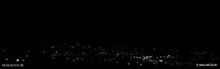 lohr-webcam-04-03-2014-01:00