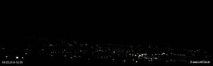 lohr-webcam-04-03-2014-02:30