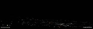 lohr-webcam-04-03-2014-03:00
