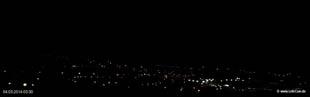 lohr-webcam-04-03-2014-03:30