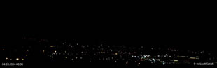 lohr-webcam-04-03-2014-06:00