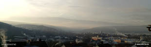 lohr-webcam-04-03-2014-07:40