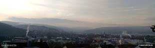 lohr-webcam-04-03-2014-07:50