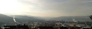 lohr-webcam-04-03-2014-08:10