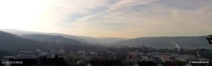 lohr-webcam-04-03-2014-08:40