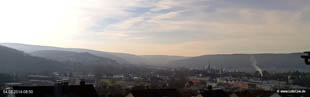 lohr-webcam-04-03-2014-08:50